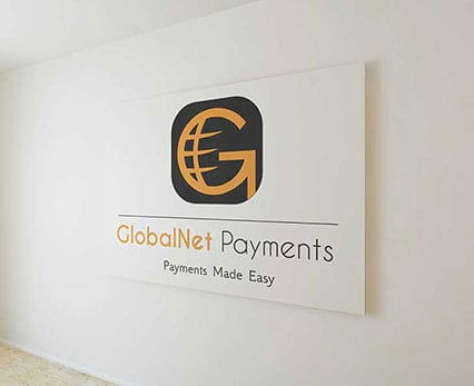 GlobalNet Payments