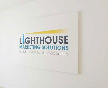 Lighthouse Marketing Solutions